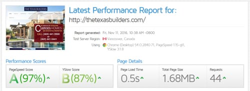 texasbuilders-gtmetrix
