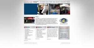 custommfgco.com website