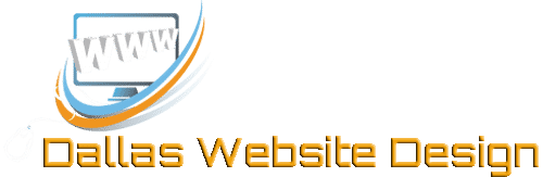 Dallas Website Design – Responsive Website Design & web Development