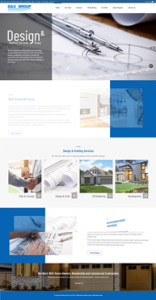 Design and Drafting Services Group